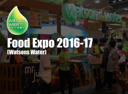 Exhibition & Trade Show