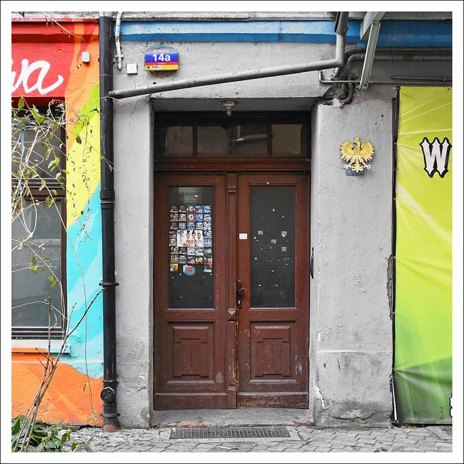 Otwarta/WRO