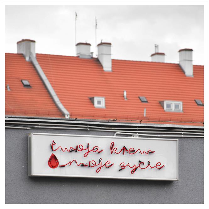 Czerwonego Krzyża/WRO