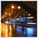 Zwierzyniecki Bridge/WRO
