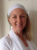 Theresa Siri Hari White.JPG