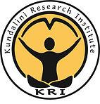 KRI---yellow.jpg
