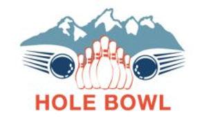 Hole Bowl Logo.JPG
