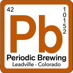 Periodic Logo.jpg