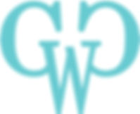 GWG-logo-vector.jpg