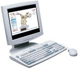 online-heartcode-bls.jpg