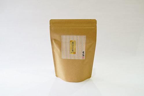 徳用 茎ほうじ茶【100g】