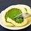 Thumbnail: お濃茶ロールケーキ
