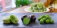 sweets_top_202005.jpg