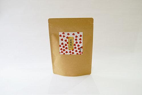 徳用 玄米茶 【100g】