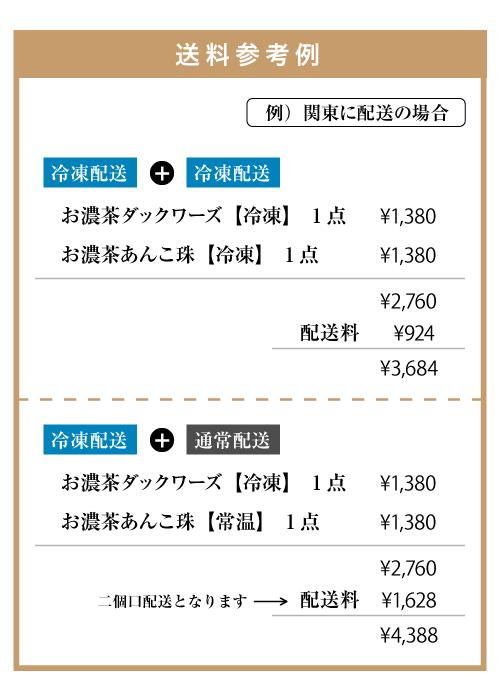 202005_購入例.png
