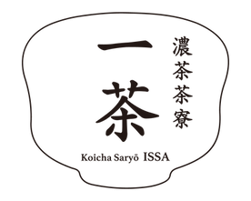 koichasaryo_logo.png