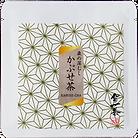 morinofukamushikabusecha_package.png