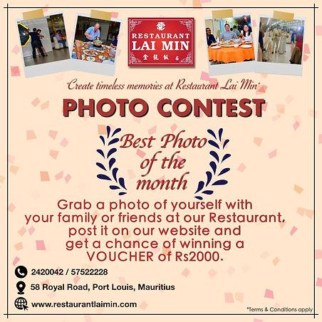 photo contest.jpg