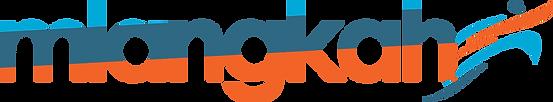 logo fix.png