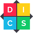 disc-logo-quad.png