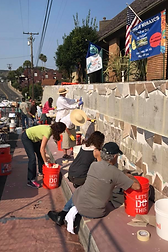 Public Art Wall Install.png