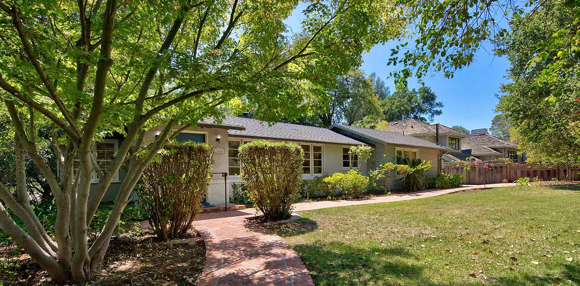 11666-Winding-Way-Los-Altos (19 of 26).j