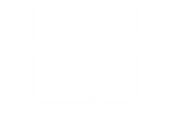TheReSolveGroup_LogoOutputStandards_Nov2