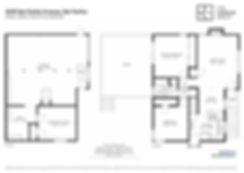 Floor Plan - San Carlos Ave-page-001.jpg