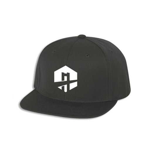 BLN Embroidered Hat