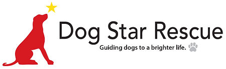 dogstarlogored.jpg