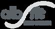 at albfit logo small1.png