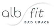at albfit logo small1.png