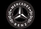 Mercedes-Benz-Logo-PNG-Clipart-1024x728.