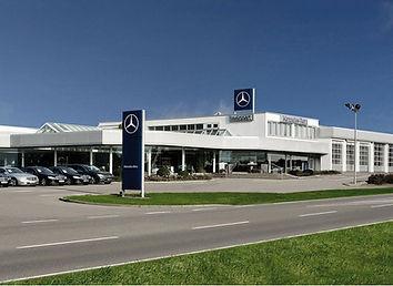 Autohaus_Weippert.jpg