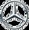 Mercedes-Benz_Stern.png
