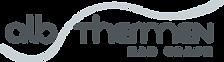 at logo.png