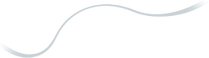 at logo 250px white.png