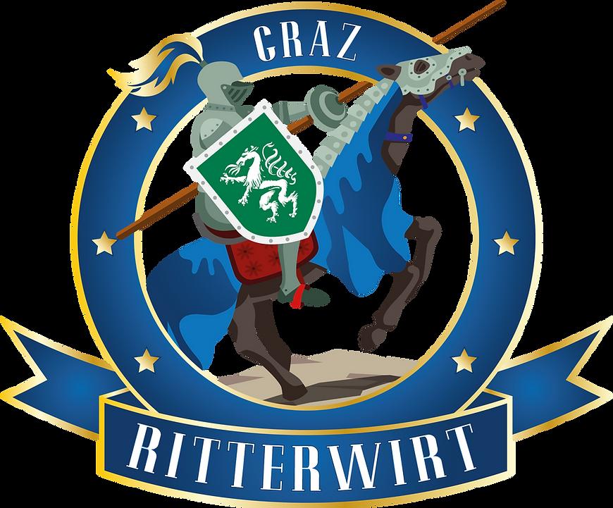 logo_kienzer_ritterwirt.png