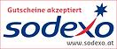 Sodexo-Logo-Gutscheine.png