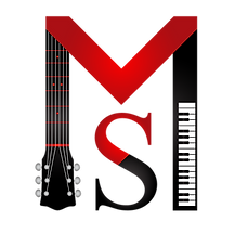 Logo-Quadrato.png
