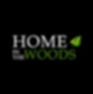 Home in the Woods проекты домов шале