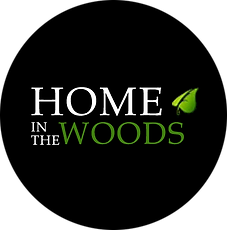 Home in the Woods проекты домов шале