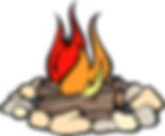 camp-fire-free-clipart-1.jpg.png