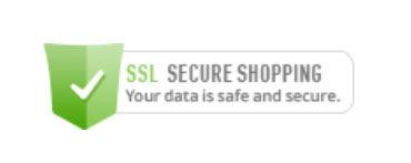 SSL Image.jpg
