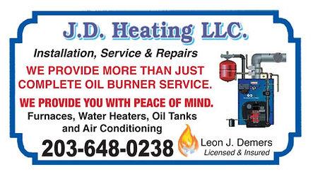 JD Heatingbuiscard_Small copy.jpg