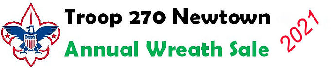 2021_Header.jpg