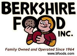 bfoods_Logo2_With Text copy.jpg