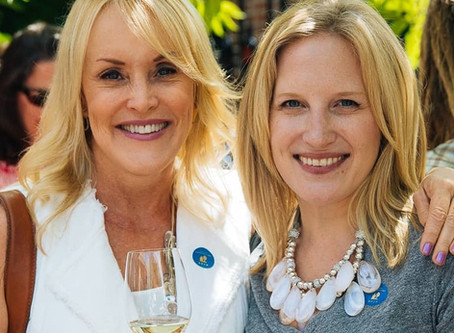 Kara Joins Redmon Wines