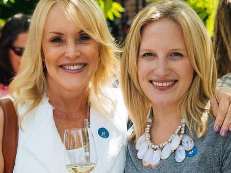 Kara Joins Redmon Wines