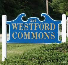 Westford Commons.jpeg