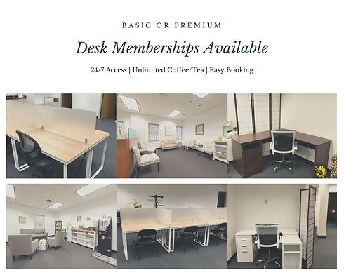 Basic or Premium Desk Memberships.jpg
