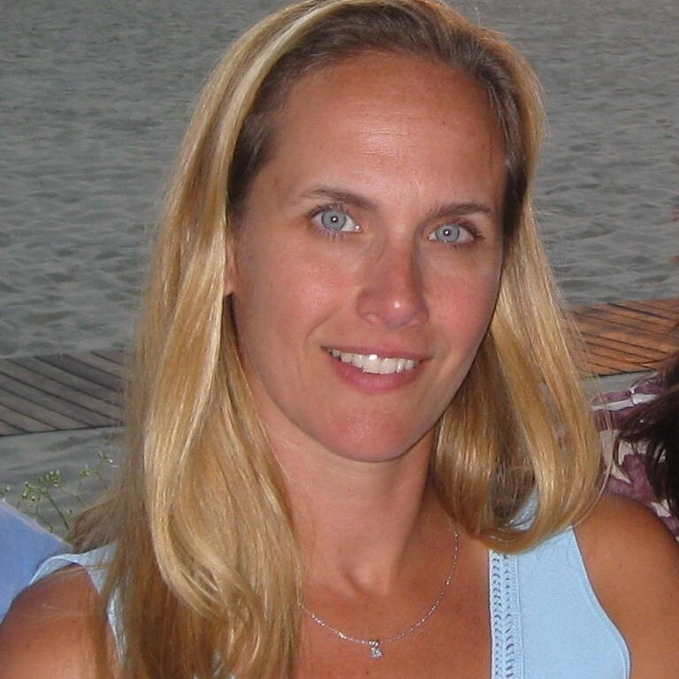 Tammy Longo, Independent Wellness Advocate