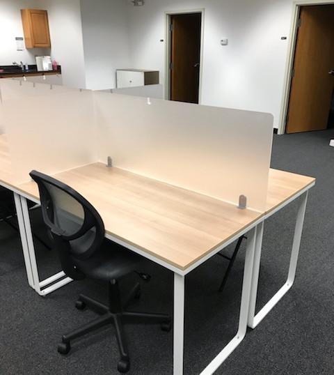 Desk 4.jpg