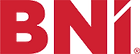 BNI_logo_Red_refresh_RGB_final.png